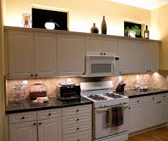 under upper cabinet lighting above cabinet led lighting using led modules diy led projects