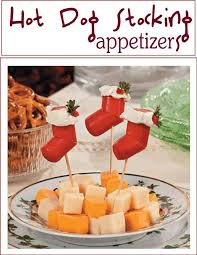 99 best christmas buffet table images on pinterest christmas