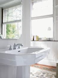 1930 bathroom design 1930 duravit