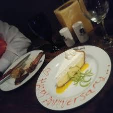 de brazil restaurant tx opentable