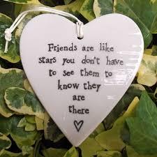 friendship heart upload s channel
