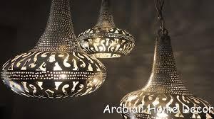 Morrocan Chandelier Moroccan Light Fixtures Roselawnlutheran