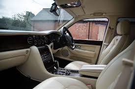 bentley azure 2009 used 2008 bentley arnage t for sale in hampshire pistonheads