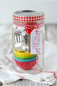 mothers day food gifts 34 s day gifts in jars best s day gift