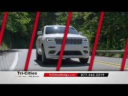 tri cities chrysler dodge jeep ram kingsport tn tri cities chrysler dodge jeep ram in kingsport tn 869 e