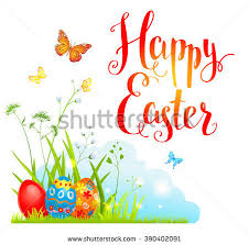 easter card template easter egg card template easter egg card