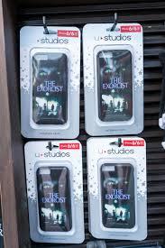 halloween horror nights 2017 u2013 complete insider u0027s guide