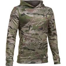 under armour hunting clothing and hunting apparel blackovis com