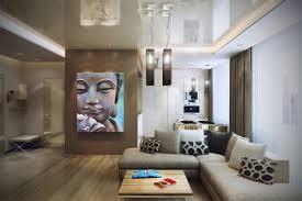 buddha statues for home decor buddhist style interior design thesouvlakihouse com