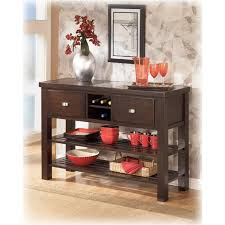 Dining Room Server Furniture 60 Furniture Park Dining Room Server