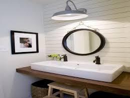 Modern Country Style Bathrooms Decor Modern Country Bathroom Ideas Modern Country Style Bathroom