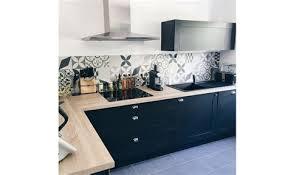 poser credence cuisine credence cuisine facile a poser 12 derouleur cuisine ikea cuisine