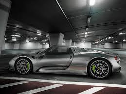 expensive porsche top 10 most expensive car options ever secret entourage