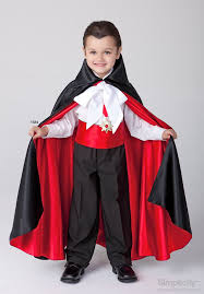 Vampire Costume Best 25 Vampire Costume Kids Ideas On Pinterest Kids Vampire