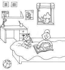 dessin chambre dessin chambre fille avec stunning dessin de chambre ideas design