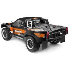 rc baja truck hpi racing 1 5 baja 5sc gas short course truck rtr towerhobbies com
