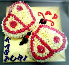 order birthday cake dcupcakes shalini s special birthday cake order