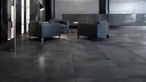 all over pavimento che arreda gli spazi da vivere modern floor