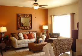 apartments in carlsbad for rent copperstone apartments at carlsbad