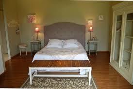 chambre d hote 37 chambres d hôtes du domaine de la maison neuve chambres d hôtes