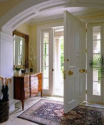 Foyers Bay Country House Images Of Foyers Images Of Foyers Brilliant Best 25 Foyers Ideas