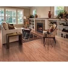 21 best laminate flooring images on laminate flooring