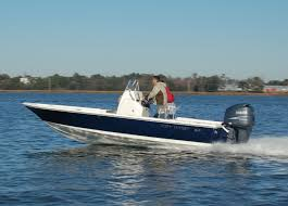 210br key west boats direct