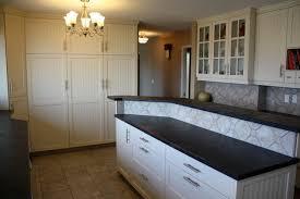 kelowna kitchens kelowna kitchen cabinets mel tec