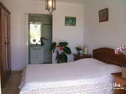 les chambres d une maison chambres d hôtes à joseph reunion iha 7153