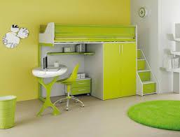 chambre enfant mezzanine chambre enfant avec lit mezzanine bureau compact so nuit