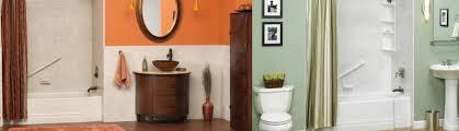 home design evansville in home envy evansville in us 47715