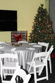 corporate holiday party tips for a bang up bash northern va