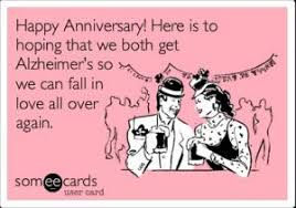 anniversary ecard card invitation sles happy anniversary ecards adorable pink