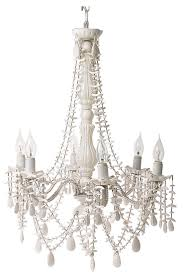 Nursery Chandelier 139 Best Future Baby Themes Images On Pinterest Babies Nursery