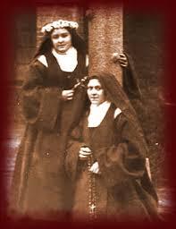 Prayer To St Therese The Little Flower - little flower novena