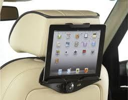 porta tablet auto e tab in auto un supporto universale per tutti sicurauto it