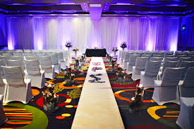 raleigh wedding venues reviews for 323 venues