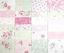 Shabby Chic Quilting Fabric by 160 Best Favorite Fabrics Images On Pinterest Shabby Chic Fabric