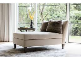 rachael ray by craftmaster living room chaise r062140cl