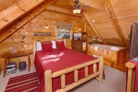 budget gatlinburg cabins pigeon forge cabins
