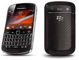 bb dakota cara buka dan pasang casing bb blackberry dakota welcome to
