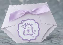 best 25 diaper invitations ideas on pinterest baby shower