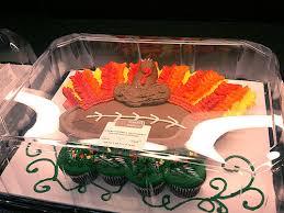 11 costco cakes designs thanksgiving photo happy thanksgiving cake
