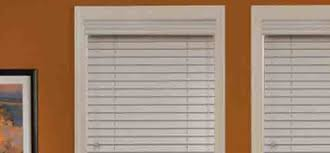Bay Window Roller Blinds Modern Bay Window Shades With Which Blind Windows Blinds Go Blog