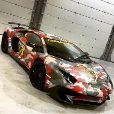 103 best wrap images on pinterest car wrap car and vehicle wraps