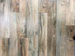 wood looking tiles bill ray tile