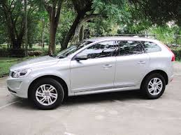 volvo xc60 white volvo xc60 smart spacious and safe motioncars motioncars
