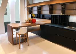 small square kitchen design small kitchen design layout uk nice ideas related to house with