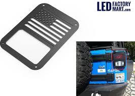 ebay jeep wrangler accessories details about u s flag jeep wrangler jk decorative metal