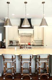 hanging lights kitchen pendant lights kitchen over island headstrongbrewery me